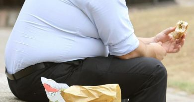 Obesity, Prejudice, and Bariatric Surgery